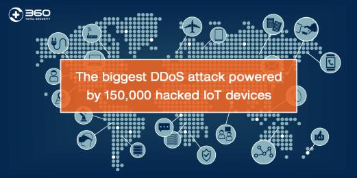 160930_blog_-DDoS-2